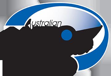 Australian Auto Aftermarket Expo